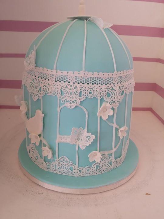 Leas Cakes
