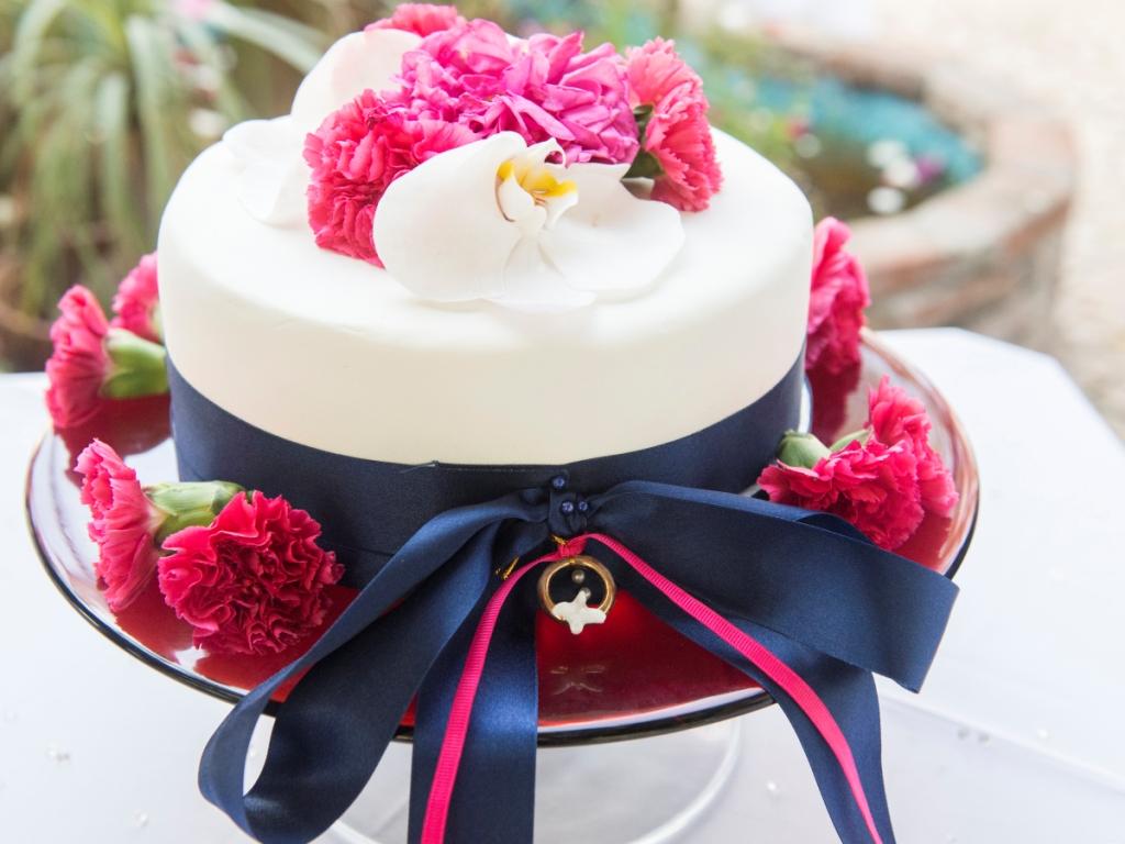 Cake Vicky