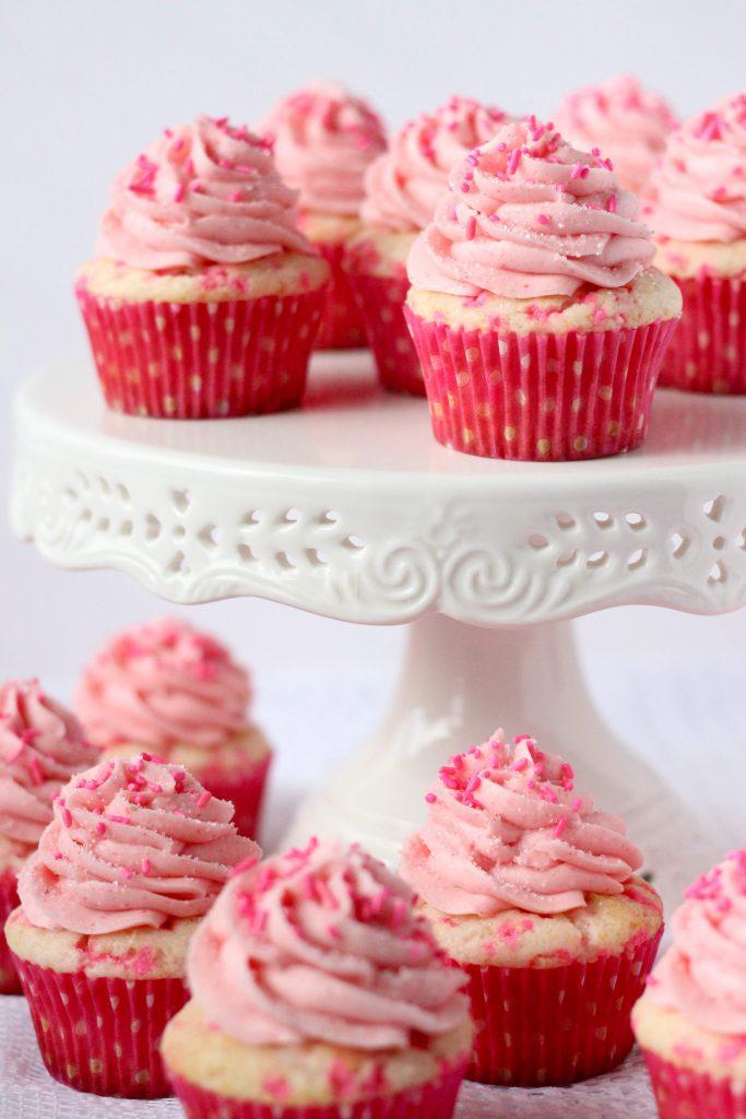 swirl cupcakes (1)