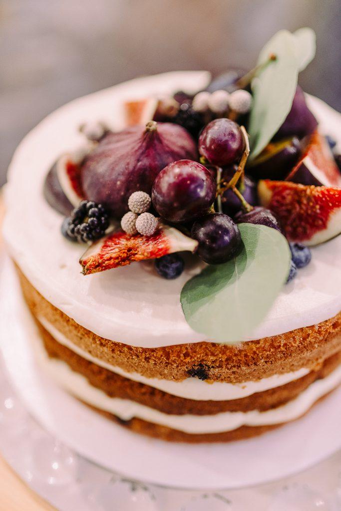 wedding-cake-DW29D66