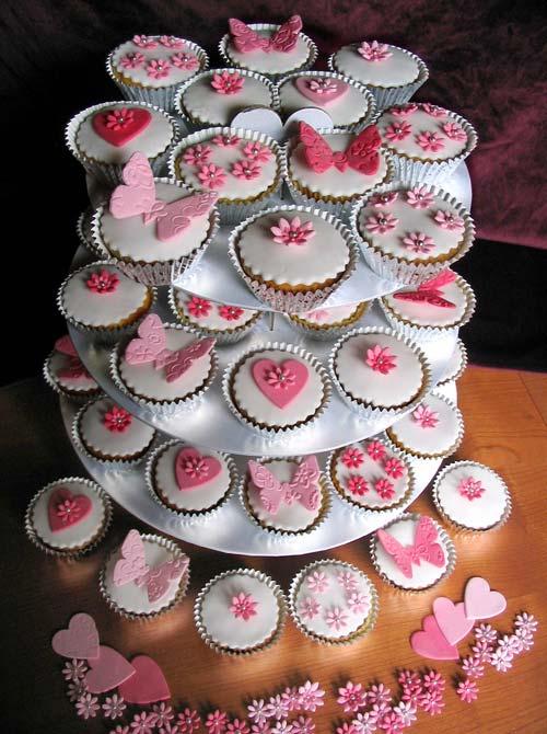 wedding cupcakes (1)